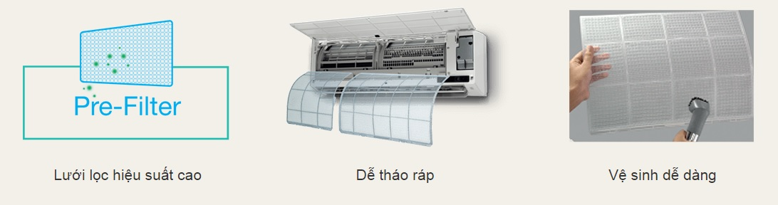 máy lạnh toshiba| điện lạnh Nguyễn Lê